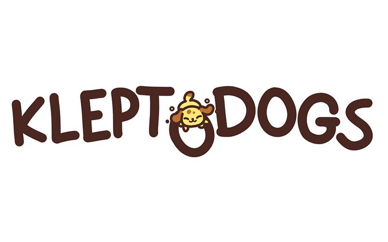 KleptoDogs