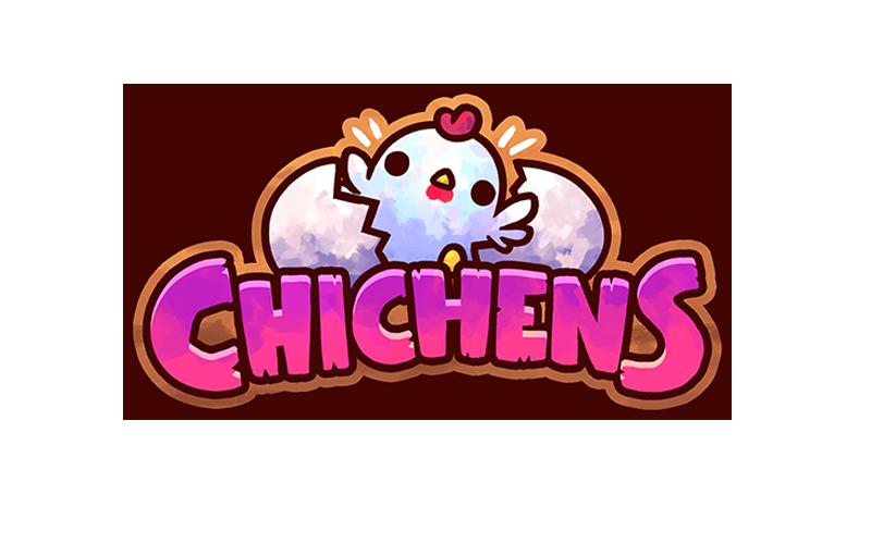 Chichens