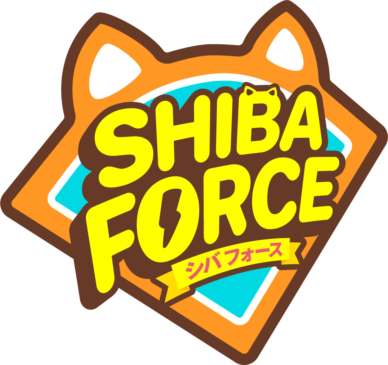 ShibaForce